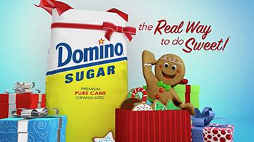 3d_domino's_sugar_macy's_thanksgiving_day_parade_2